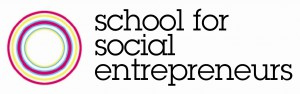 school-for-soc-entre_1