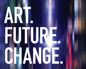 Art. Future. Change. Canada Council for the Arts report on the state of the visual arts in Canada, 2015